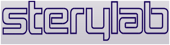 sterylab